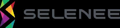 Sélénée Logo