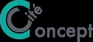 Entreprise Cité Concept