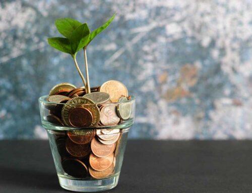 13 # Entreprises, vous avez droit au bénéfice de l'avance !