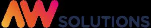 AWSolutions Logo